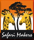 Safari makers